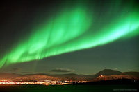 northern-lights.jpg