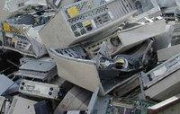 one-billion-pcs-globally-35-mill-landfill.jpg