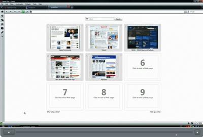 opera-link.jpg