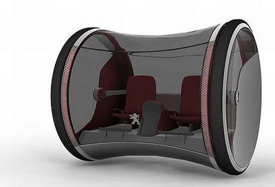 ozone-car.jpg