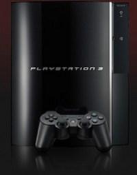 playstation-3-firmware.jpg