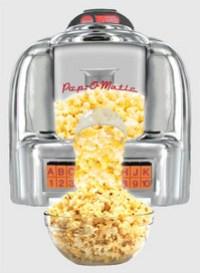 popomatic_popcorn_maker.jpg