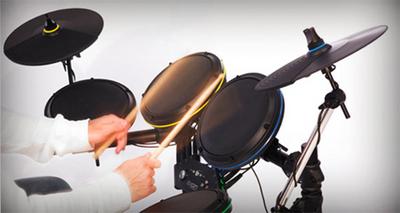 rock-band-2-drum-kit.jpg