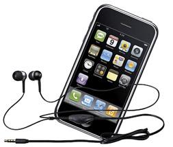 sennheiser-iphone-headphones.jpg
