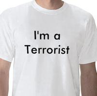 terrorist-t-shirt.jpg