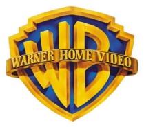 warner_home_video.jpg