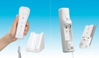 wii_eneloop-rechargeable-wiimote.jpg