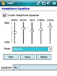 windows-mobile-music-store-probbaly-on-the-way.png