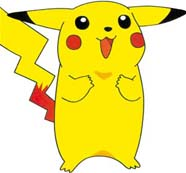 yellow-pikachu.jpg
