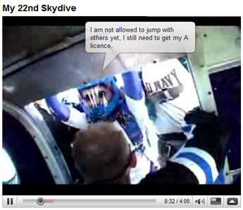 youtube-annotations.jpg