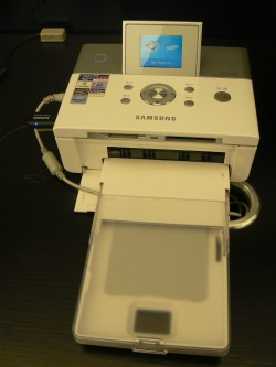 02-samsung-printer2.jpg