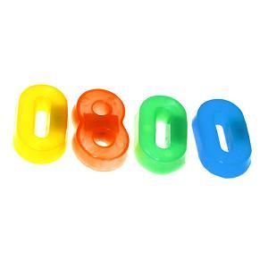 0800.JPG