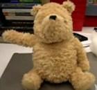 1-28-07-echo_bear.jpg
