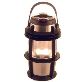 10-remote-control-lantern.jpg