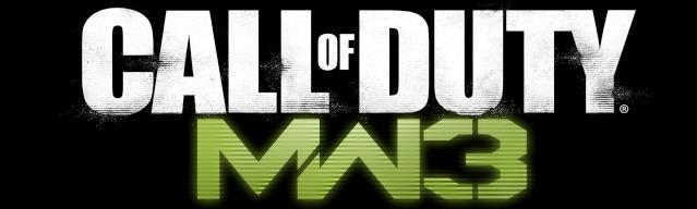 1098Call of Duty Modern Warfare 3 Logo.jpg