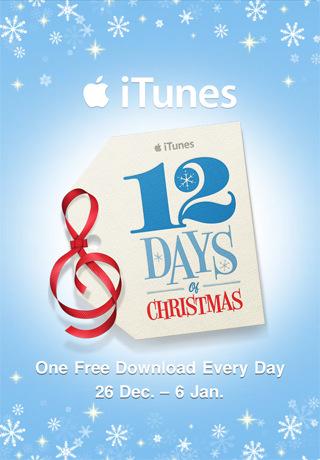 12-days-of-christmas-top.JPG