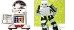 13-beerbot-plen.jpg
