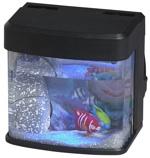 15_usb_aquarium.jpg