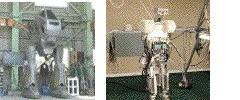 16-walkingattach-anybots.jpg