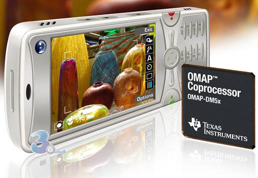 20-Megapixel-3G-Camera-Phones-On-Way3G.jpg