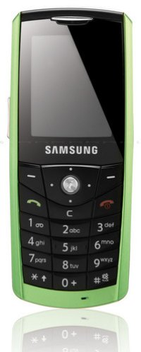 Samsung_Eco_Phone_002.jpg