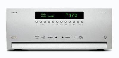 arcam-avr600-hd-receiver.jpg