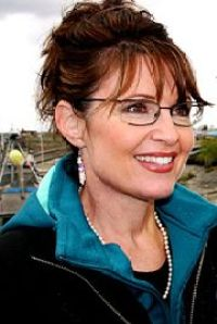 180px-Palin1.JPG