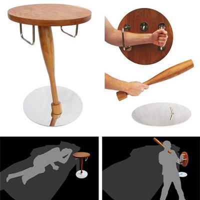 Safe-Bedside-Table.jpg