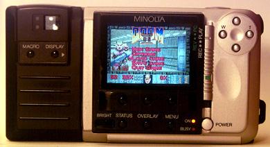 doom_digital camera.png