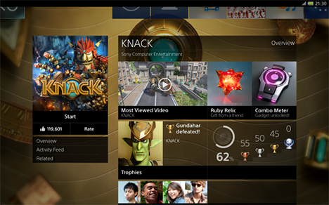 ps4interface2.png