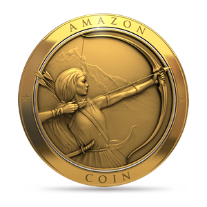 amazoncoins.png