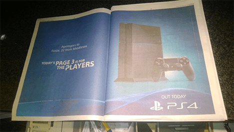 ps4ad.png