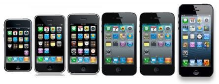 iphoneevolution.png