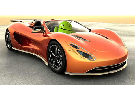 androidcar.png