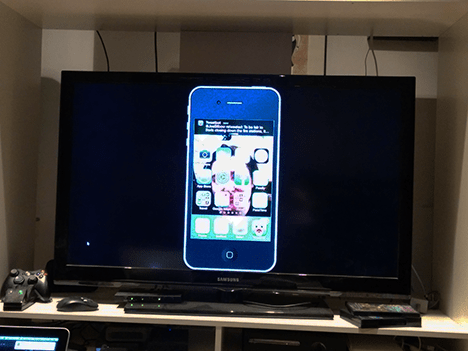 airplay2.png