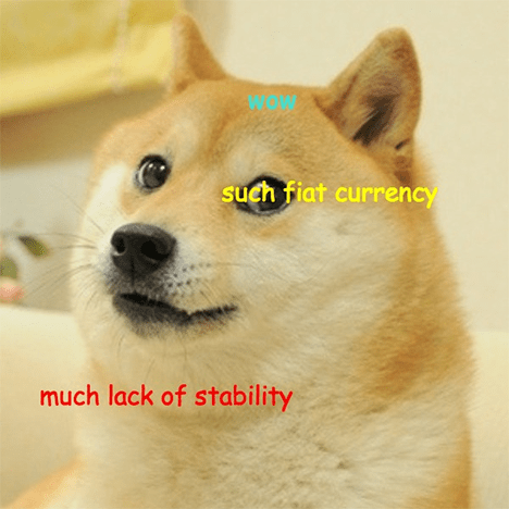 doge.png
