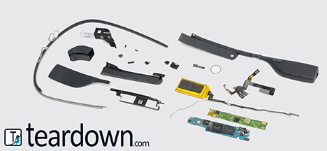 teardown.png