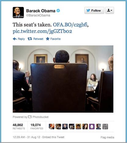 Obamaseat.png