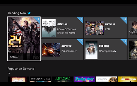 xboxtrending.png