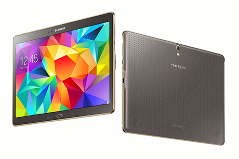 Galaxy Tab S 10.5_inch_Titanium Bronze_12.png