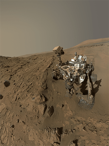marsrover.png
