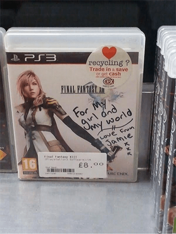ff13.png