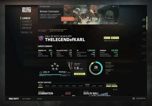 2229ELITE_Career-PlayerCard.jpg