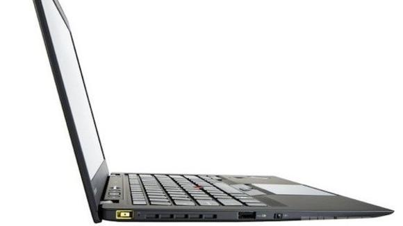 233c6_lenovo-thinpad-x1-carbon-worlds-lightest-14-inch-ultrabook-2-580-75-580-75.jpg