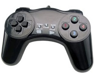 2_pc_usb_game_controller.jpg