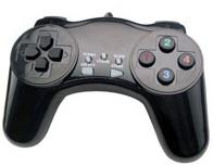 2_pc_usb_game_controller.jpg