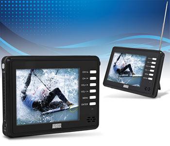 3-5-inch-digital-tv-and-multimedia-player_main.jpg