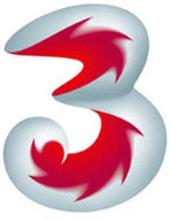 3-logo%5B4%5D.jpg