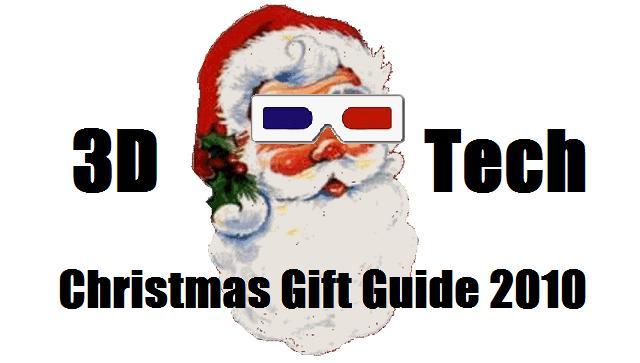 3d tech guide header.jpg