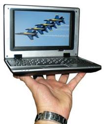 3k-400-laptop.jpg